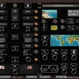 Скриншот Pacific General – Изображение 4