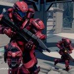 Скриншот Halo 5: Guardians – Изображение 94