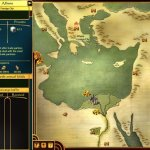 Скриншот Children of the Nile: Alexandria – Изображение 3