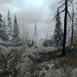 Скриншот Savage Lands – Изображение 5