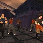 Скриншот City of Villains – Изображение 25