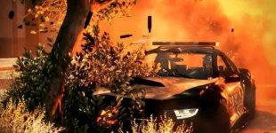 Battlefield Hardline. Видео #3