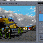 Скриншот Carriers at War 2 – Изображение 1