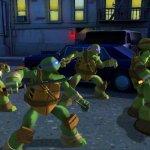 Скриншот Teenage Mutant Ninja Turtles (2013) – Изображение 3