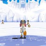 Скриншот Knuckleball Online – Изображение 14