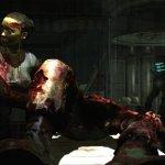 Скриншот Dead Space (2008) – Изображение 56