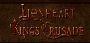 Lionheart: Kings' Crusade. Видео #5