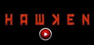 HAWKEN. Видео #7