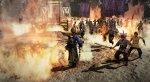 Dynasty Warriors 8 Empires возьмет Европу в начале 2015 года - Изображение 2