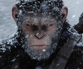 Суть. Рецензия нафильм«Планета обезьян: Война» водном абзаце