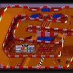 Скриншот Midway Arcade Origins – Изображение 11