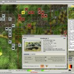 Скриншот Flashpoint Germany – Изображение 14