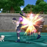 Скриншот Naruto: Clash of Ninja Revolution 2