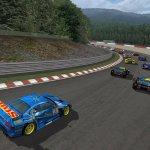 Скриншот GTR: FIA GT Racing Game – Изображение 109