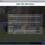 Скриншот Championship Manager 4 – Изображение 8