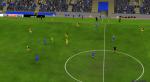 До конца года в серии Football Manager выйдут три игры - Изображение 12