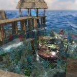 Скриншот Pirate Hunter – Изображение 1