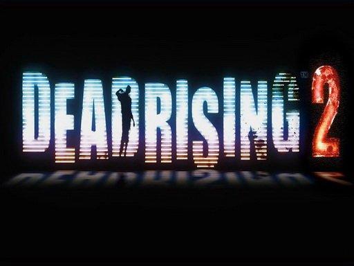 Dead Rising 2. Геймплей
