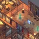 Скриншот Guild Commander – Изображение 1