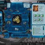 Скриншот Space Rangers 2: Rise of the Dominators – Изображение 81