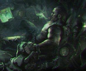 Разработчики Castlevania: Lords of Shadow тизерят свою новую игру