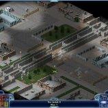 Скриншот Laser Squad Nemesis – Изображение 11