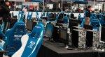 Cross Fire на World Cyber Games: хроника событий - Изображение 107