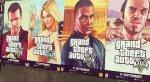 Игра дня. Grand Theft Auto V Live - Изображение 30