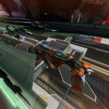 Скриншот WipEout HD: Fury – Изображение 4