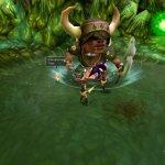 Скриншот Soul Captor – Изображение 21