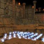 Скриншот Remnant Knights – Изображение 24