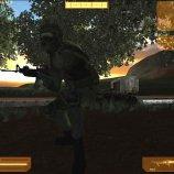 Скриншот Hostile Intent – Изображение 7