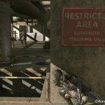 Скриншот Metal Gear – Изображение 3