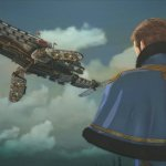 Скриншот Valkyria Revolution – Изображение 10