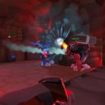 Скриншот Wild Warfare – Изображение 4