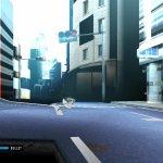 Скриншот Ranko Tsukigime's Longest Day – Изображение 11