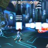 Скриншот Dodge Wars: Battle for Mount Olympus – Изображение 7