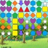 Скриншот Kyumi Puzzle