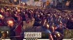 Total War: Rome II. Впечатления - Изображение 4