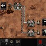 Скриншот SpaceChem – Изображение 3