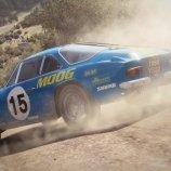 Скриншот DiRT Rally – Изображение 8