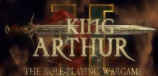 King Arthur 2. Видео #3