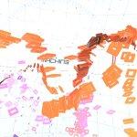 Скриншот Boxplosion – Изображение 11