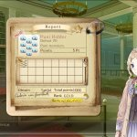 Скриншот Atelier Totori: The Adventurer of Arland – Изображение 142