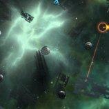 Скриншот Blast-off – Изображение 9