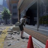 Скриншот Disaster Report 4 Plus: Summer Memories