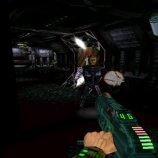 Скриншот Codename: Tenka