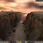Скриншот Savage Eden: The Battle for Laghaim – Изображение 44