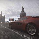 Скриншот World of Speed – Изображение 128