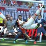 Скриншот Pro Evolution Soccer 2014 – Изображение 9